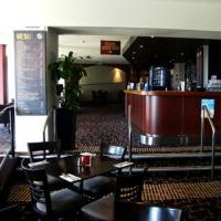 Holland Park Hotel - image 3