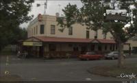 Homestead Inn The Old