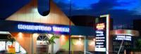 Homestead Tavern - Boondall