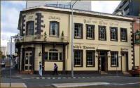 Hope & Anchor Tavern