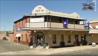 Hope Inn Hotel