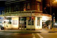 Hopetoun Hotel