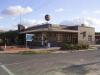 Hopetoun House Motel/Hotel