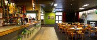 Hornsby Inn - image 2