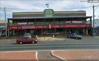 Hotel Australia Miles - image 1