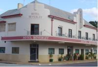 Hotel Beverley