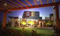 Hotel Carindale