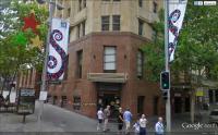 Hotel Chambers - image 1