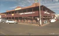 Charleville Hotel - image 1
