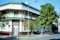 Hotel Flinders
