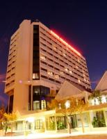 Hotel Grand Chancellor Brisbane - image 1