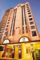 Hotel Ibis Melbourne