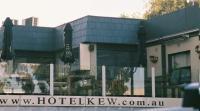 Hotel Kew - image 4