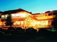 Hotel Loxton
