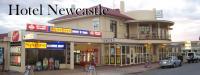 Hotel Newcastle