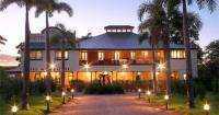 Hotel Noorla