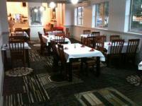 Hotel Norville - image 3