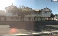 Hotel Richards - image 1