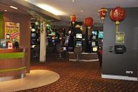 Hotel Richlands - image 4
