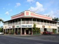 Hotel Silkwood