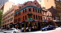 Hotel Sweeney's