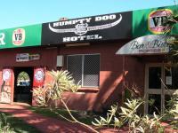 Humpty Doo Hotel Motel