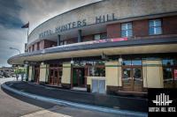Hunters Hill Hotel - image 2