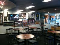 Ice Bar Tavern - image 2