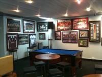 Ice Bar Tavern - image 3