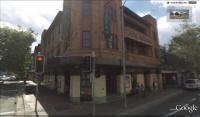 Illawarra Hotel