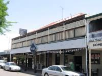 Imperial Hotel Gatton