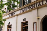 Imperial Hotel Melbourne