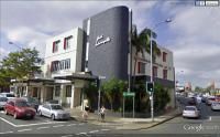 Indooroopilly Hotel - image 1