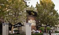 Inglewood Hotel