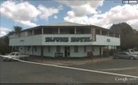 Injune Hotel