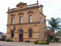 Institute Tavern