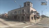 Intersection Tavern