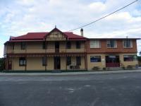 Interstate Hotel Flinders Island