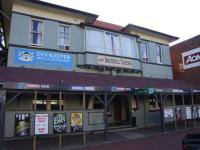 Inverell Tavern
