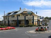Inverloch Esplanade Hotel
