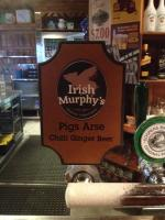 Irish Murphys Pty Ltd - image 3