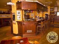 The Irish Times Pub - image 3