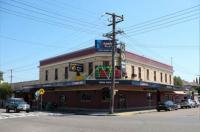 Iron Horse Inn Hotel