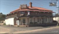 Ironbark Inn