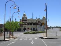 Irwins Hotel