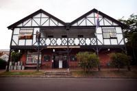 Jamberoo Pub