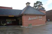 Jannali Inn Hotel
