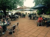 Jarrahdale Tavern - image 2