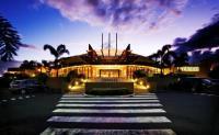 Jindalee Hotel