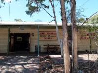 John Forrest Wildflower Tavern - image 2